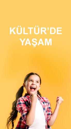 kulturde-yasam