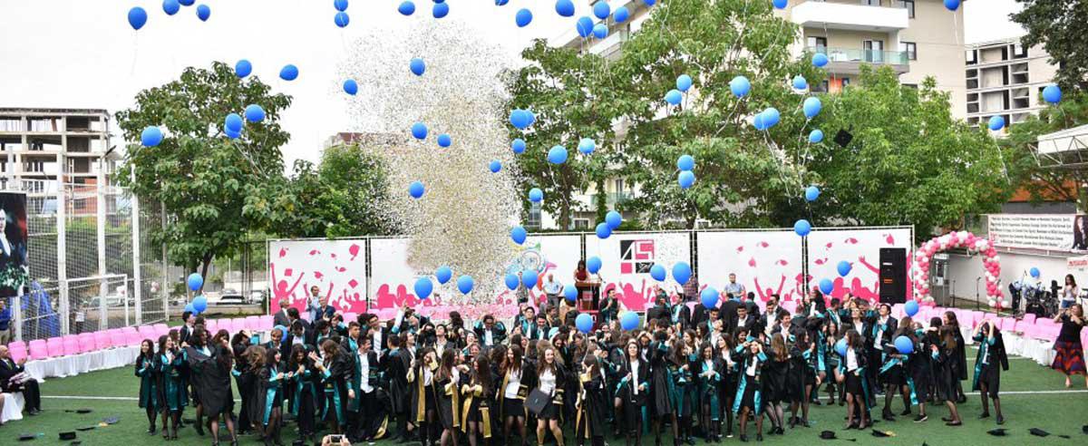 kulturokullari-mezuniyet